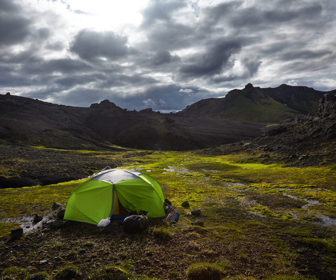 All-You-Need-to-Know-About-Camping-in-Iceland-in-2019-1b.jpg