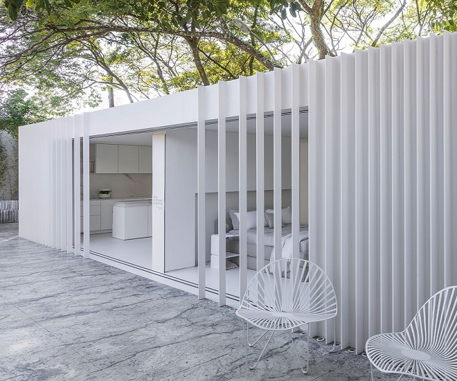 Cosentino_Container-House_05-luxuo-featured.jpg