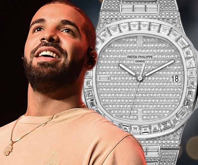 Drake-wears-iced-out-Patek-Philippe-Nautilus-to-Hublot-Collectors-Dinner-in-Miami-21.jpg