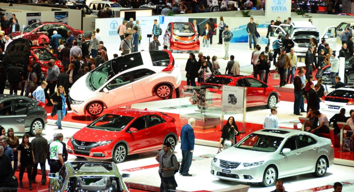 Highlights-from-the-Geneva-International-Motor-Show-discover-feature.jpg