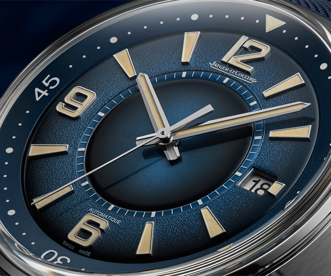 Limited-Edition-Jaeger-LeCoultre-Polaris-Date-Price-and-Specs-2.jpg