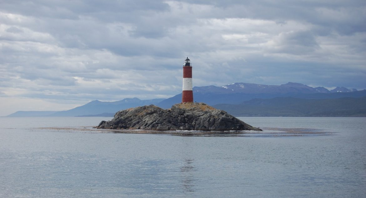 Our-Favorite-Things-to-Do-in-Ushuaia-Argentina-discover-feature.jpg