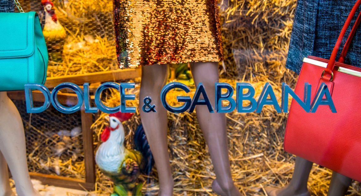 The-History-of-Dolce-Gabbana-discover-feature.jpg