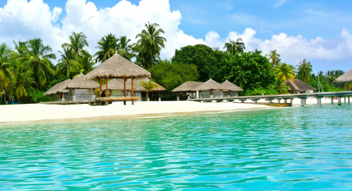 Velaa-Private-Island-The-Vacation-of-a-Lifetime-discover-feature.png