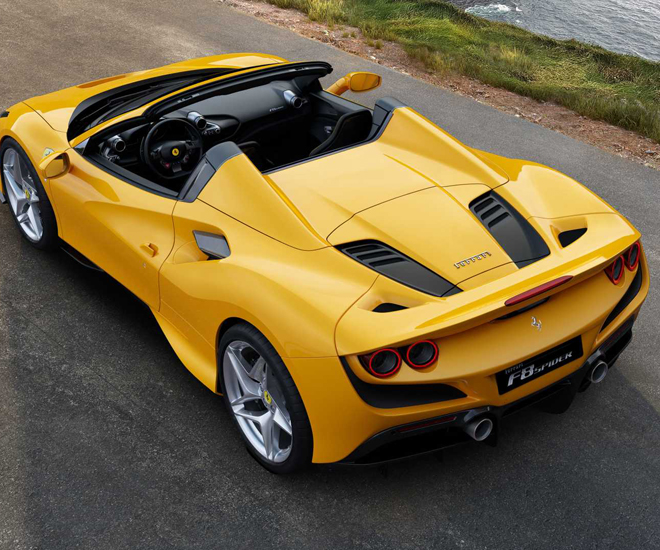 Introducing-the-2020-Ferrari-F8-Spider-a-lighter-more-powerful-488-Pista-replacement-6b.jpg
