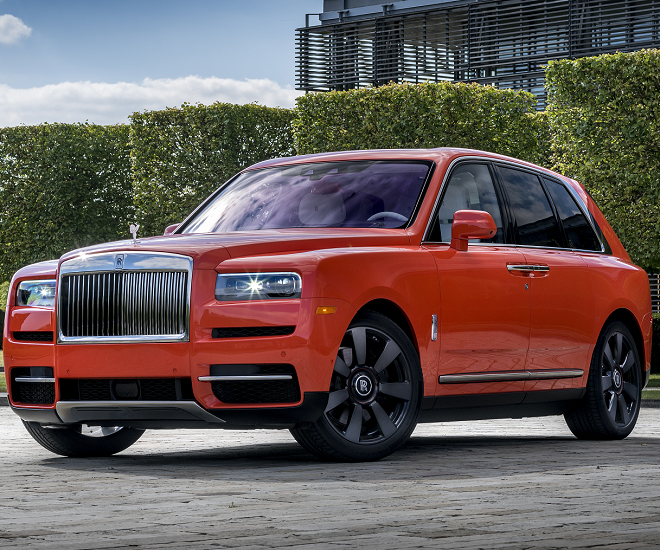 P90363093_highRes_rolls-royce-motor-ca-luxuo-featured.png