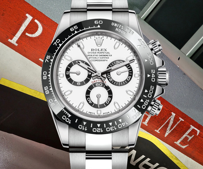Rolex-takes-Luxuo-and-World-of-Watches-Inside-Singapore-Formula-1-Grand-Prix-1.jpg