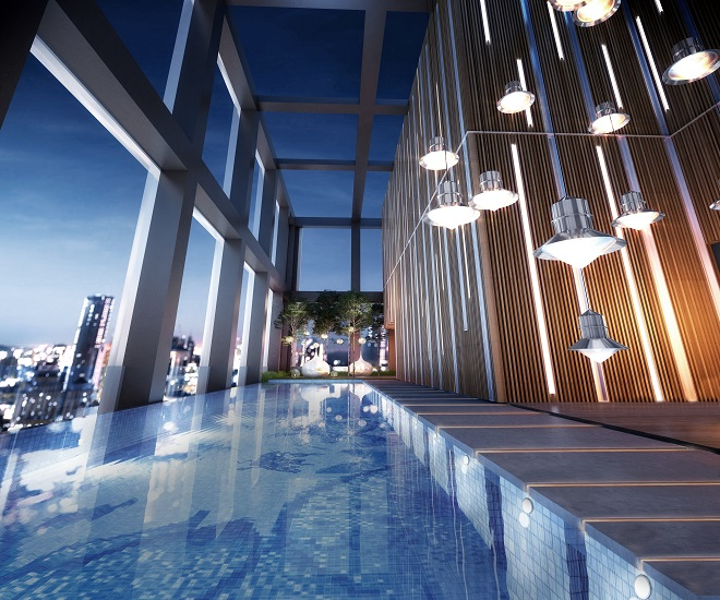 The-Residences-swimming-pool-2-Featured.jpg