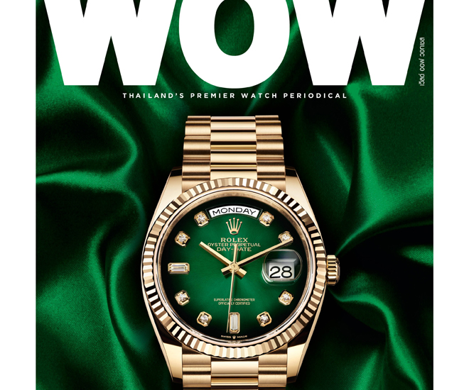 WOW-Thailand-Tradition-2019-issue-takes-your-watch-collecting-experience-to-new-heights.jpg