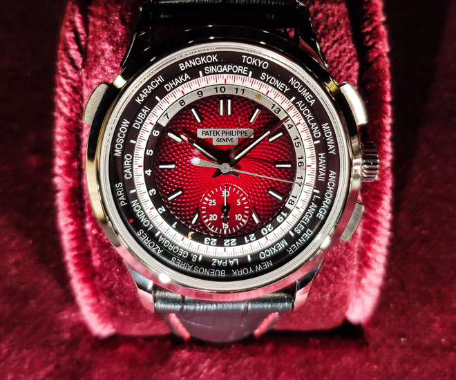 Watches-to-Catch-at-the-Patek-Philippe-Watch-Art-Grand-Exhibition-in-Singapore-8.jpg