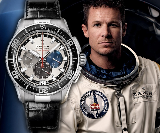 Zenith-Marks-50-Years-of-El-Primero-with-50-Reasons-and-A-Journey-through-Time-6.jpg