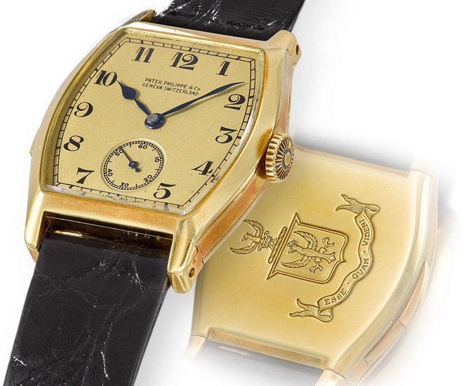 Henry-Graves-Jr.-Patek-Philippe-Minute-Repeater-Brands-First-Wristwatch-for-sale-1b.jpg