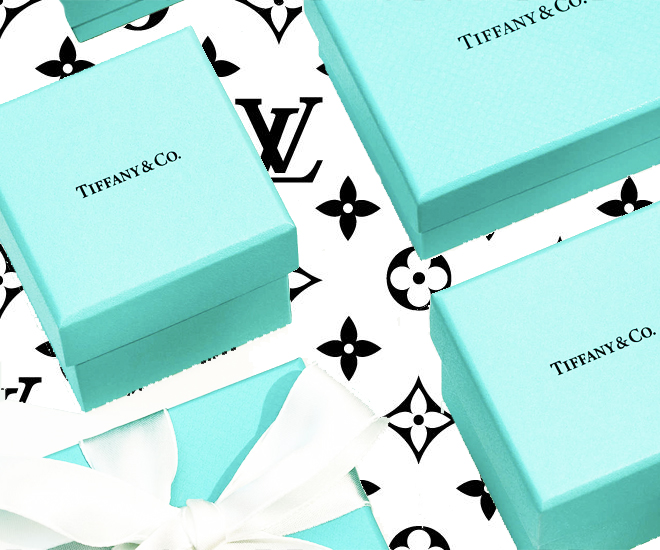 LVMH-makes-acquisition-bid-for-TIffany-Co.-currently-valued-US12-billion-2.jpg