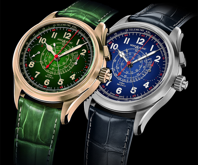 Montblanc-Minerva-Worlds-Best-Value-for-Money-1858-Split-Second-Chronograph-now-in-Two-Special-Editions-2.jpg