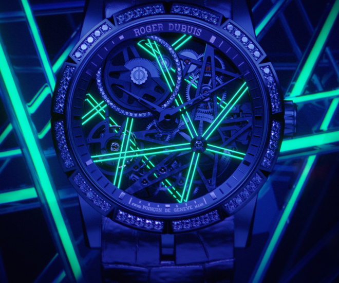 Roger-Dubuis-to-Show-Rare-Blacklight-Trilogy-Watches-among-others-at-Penang-Rendezvous-2019-3.jpg