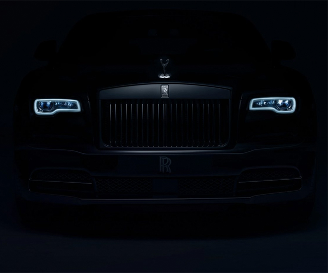 Rolls-Royce-Ghost-Black-Badge-available-for-Test-Drive-Penang-RendezVous-VIPs-12.jpg