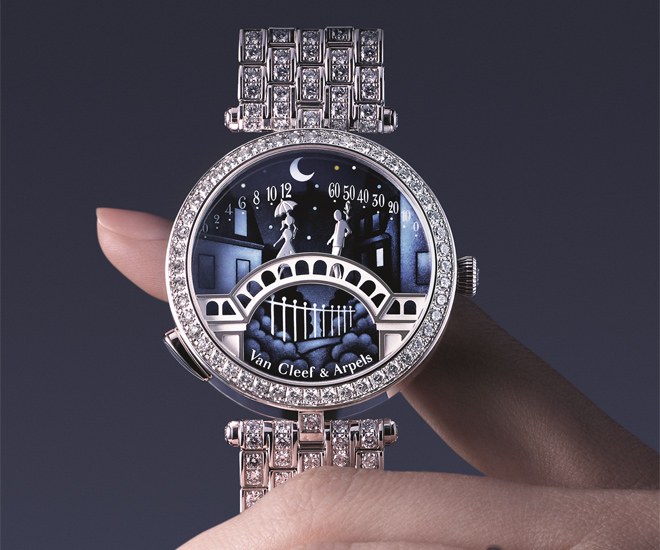 The-Lady-Arpels-Pont-des-Amoureux-a-poetry-of-Time-and-Love-4.jpg