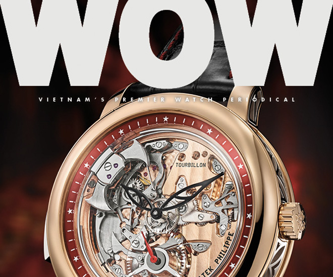 WOW-Vietnam-Fall-Issue-2019-with-Patek-Philippe-SG-edition-Minute-Repeater-1.jpg
