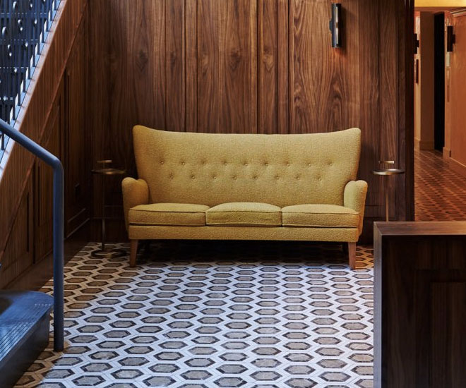 Inside-the-Walker-Hotel-Tribeca-A-Modern-Stay-in-the-style-of-Old-New-York-Luxury-2.jpg