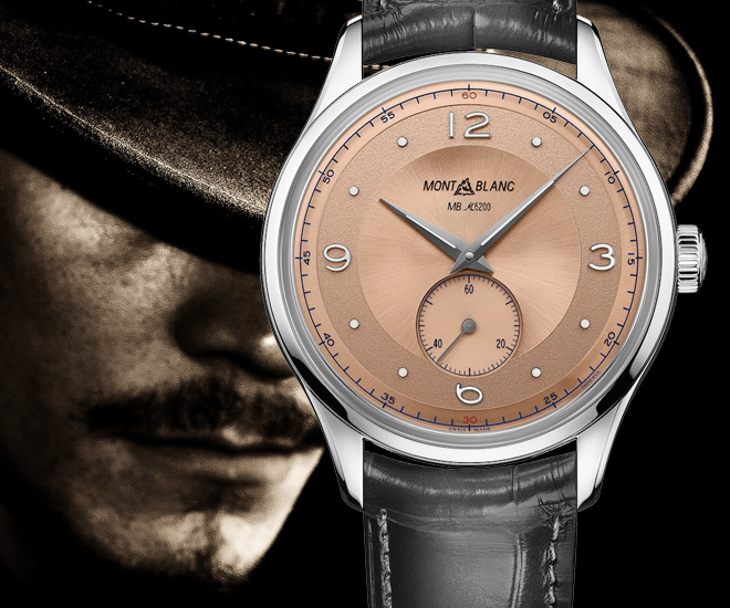 Montblanc-Heritage-Small-Seconds-Limited-Edition-made-from-Original-Minerva-calibres-2.jpg