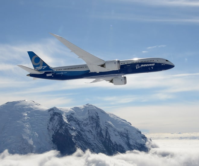 Boeing-CEO-Muilenburg-Ousted-to-restore-Confidence-in-Boeing-as-FAA-Hearings-continue-over-737-MAX-safety-issues-3b.jpg