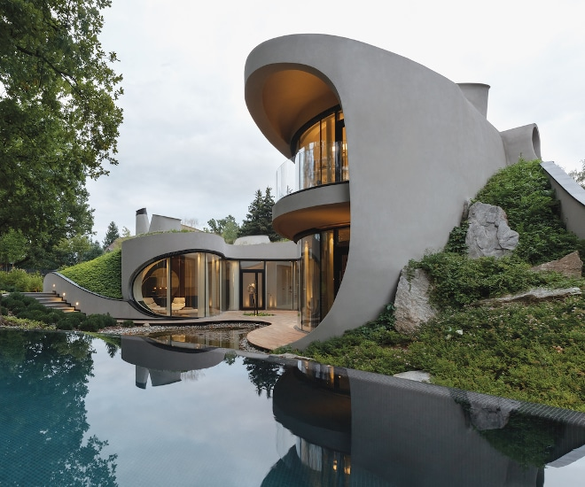 Prime-Russian-Real-Estate-Niko-Architectures-House-In-The-Landscape-2b.jpg