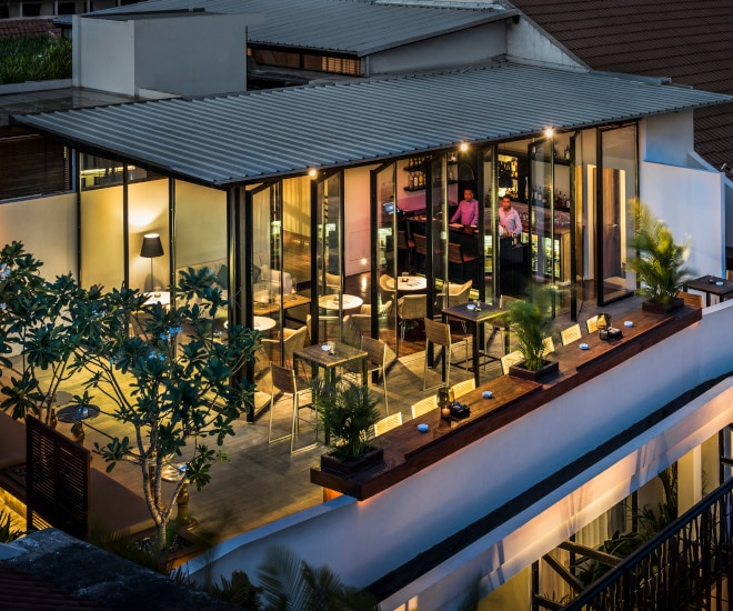 The-Aviary-Siem-Reaps-designer-Boutique-Hotel-with-a-love-for-Cambodian-artists-2.jpg