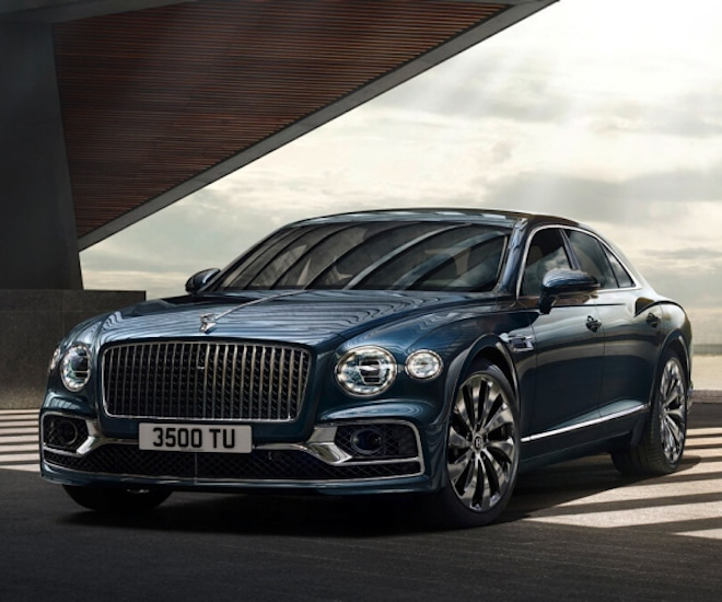Ultimate-Grand-Tourer-2020-Bentley-Flying-Spur-Unveiled-for-the-First-Time-in-Asia-Pacific-2.jpg