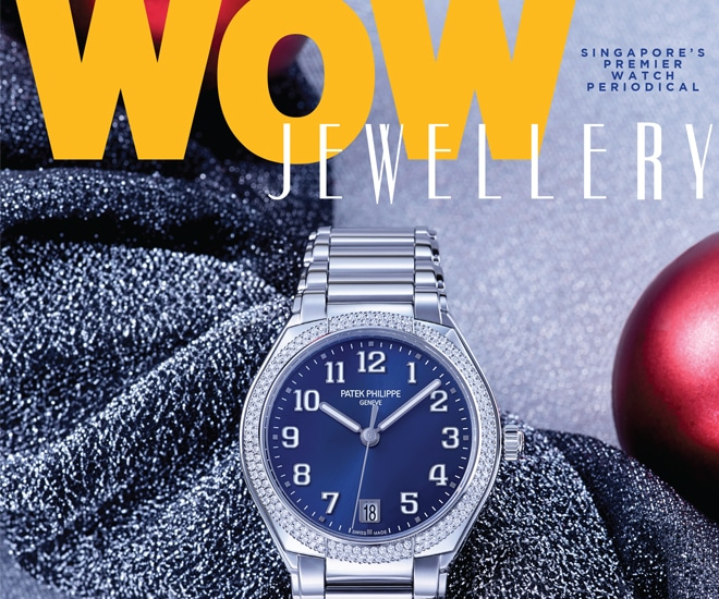 WOW-Jewellery-Cover-Icon.jpg