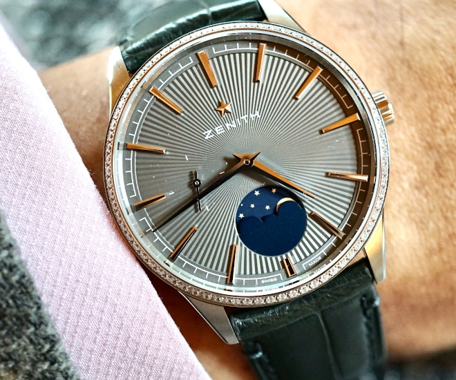 36mm-Zenith-Elite-Moonphase-is-a-potent-argument-why-Men-should-consider-timepieces-with-smaller-proportions-10.jpeg