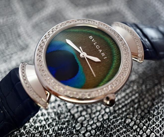 Antoine-Pin-Bvlgaris-Watches-Managing-Director-on-the-Importance-of-Risk-Taking-Serpenti-Seduttori-and-Octo-Finissimo-3.jpeg