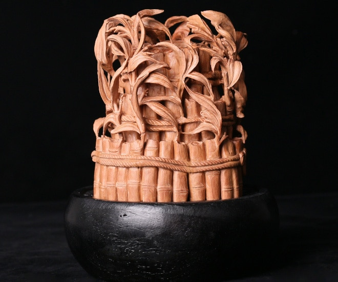Auspicious-Fortune-Bamboo-and-Tangerine-Tree-crafted-from-Indian-Lao-Shan-Sandalwood-by-Acewood-6b.jpg