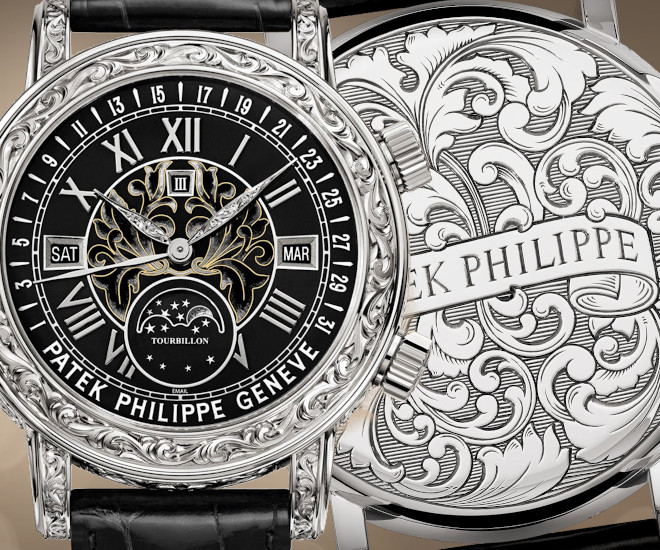 In-the-digital-age-Chrono24-has-been-an-Important-tool-to-the-modern-Watch-Collector-1b.jpg
