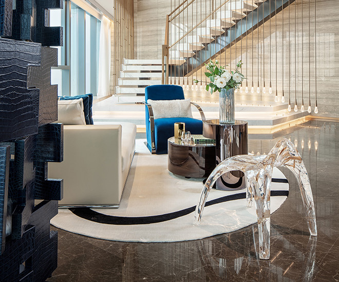 One-Sanlitun-Beijing-expressed-in-the-style-of-Casa-Fendi-apartment-by-Cheng-Chung-Design-2.jpg