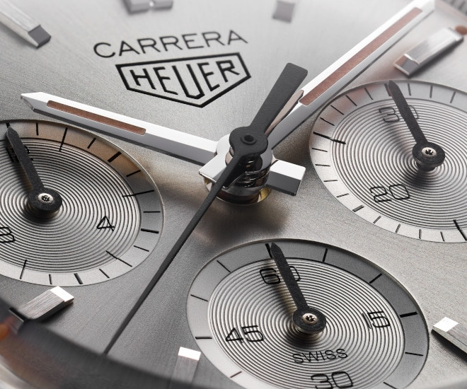 TAG-Heuer-Carrera-160-Years-Silver-Limited-Edition-celebrating-a-milestone-anniversary-for-the-legendary-Heuer-Carrera.jpg