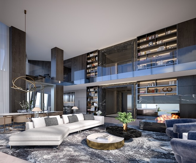 View1C_Penthouse-Living-Room-FEATURED.jpg
