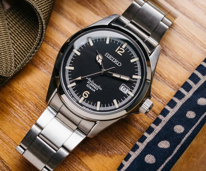 Why-Seiko-Watches-are-still-a-value-proposition-even-at-higher-prices-5.jpeg