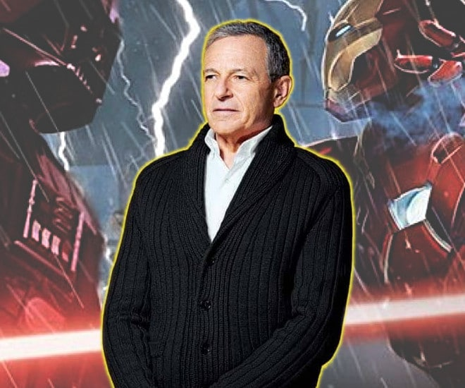 Will-the-Star-Wars-empire-crumble-under-Disney-CEO-Bob-Igers-charge-2.jpg