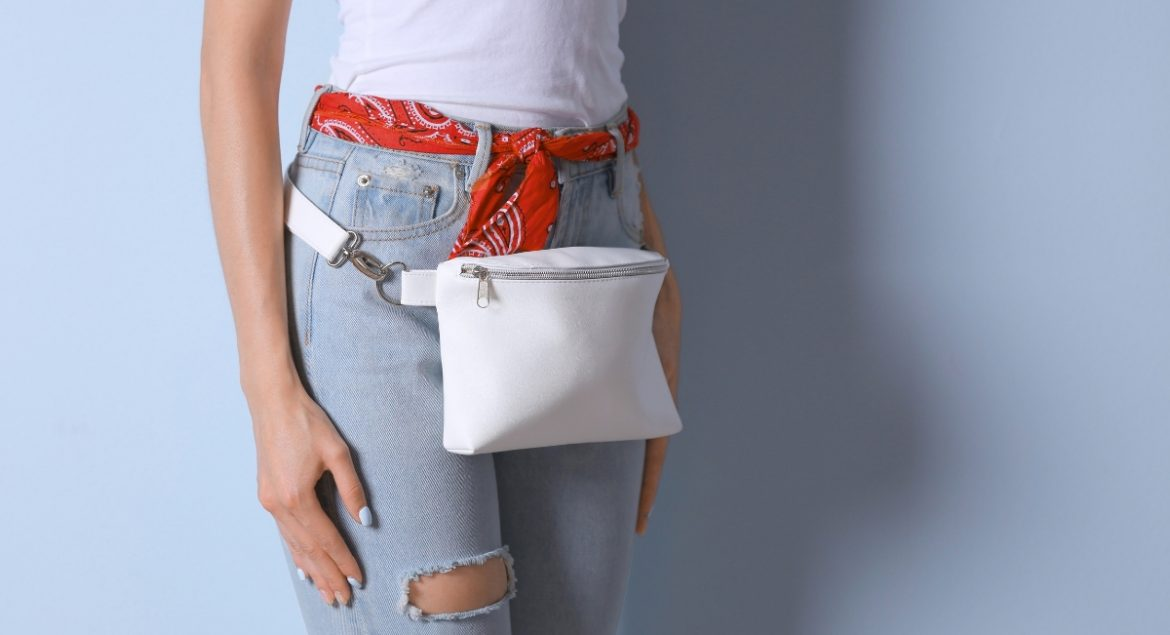 A-Take-on-the-Belt-Bag-Trend-from-the-Best-Designers-discover-feature.jpg