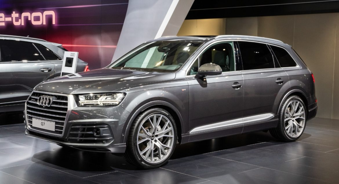 Best-Midsize-Luxury-SUV-for-2019-discover-feature.jpg