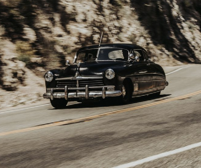 Californian-artisan-Icon-magically-restores-this-1949-Hudson-derelict-Classic-Coupe-11.jpg