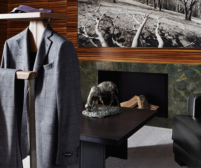 Zegna-is-officially-a-member-of-Fashion-Pact-a-luxury-brand-coalition-fighting-for-Sustainability-of-Earth-7.jpg