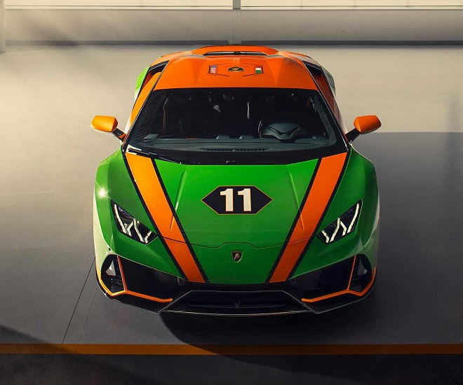 lamborghini-huracan-evo-gt-celebration-luxuo-featured.jpg