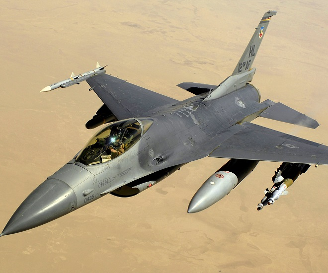 1980-F-16-Fighter-Jet-sold-luxuo-featured.jpg