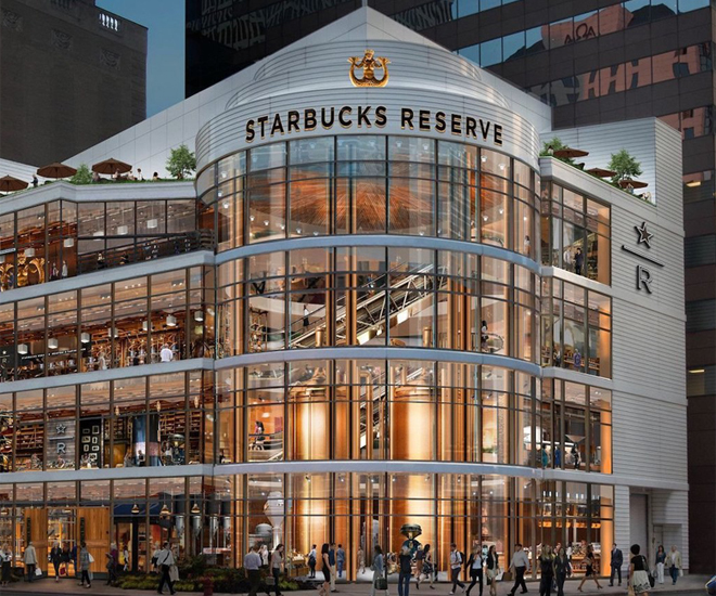 Behind-the-Worlds-Largest-Starbucks-Reserve-in-Chicago-hides-a-different-story-4b.jpg