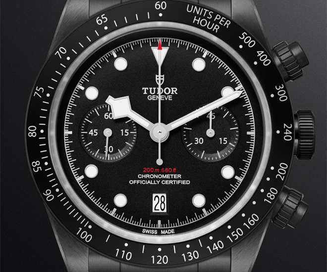 New-Tudor-Black-Bay-Chrono-Dark-to-Honour-Each-Member-of-the-New-Zealand-All-Blacks-11.jpg
