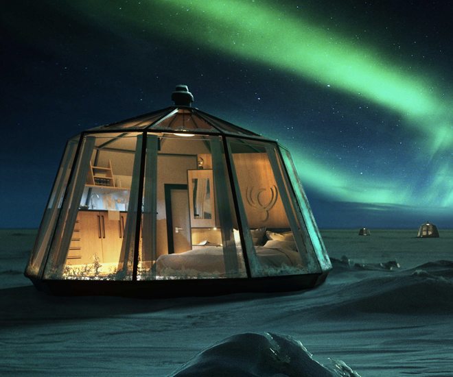 The-North-Pole-Igloos-are-a-100000-per-person-adventure-stay-in-the-Arctic-Circle-13.jpg