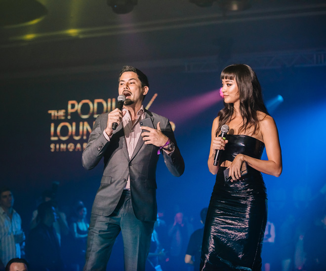 The-SIngapore-Formula-1-weekend-at-the-Podium-Lounge-2019-was-a-Night-of-Stars-1b.jpg
