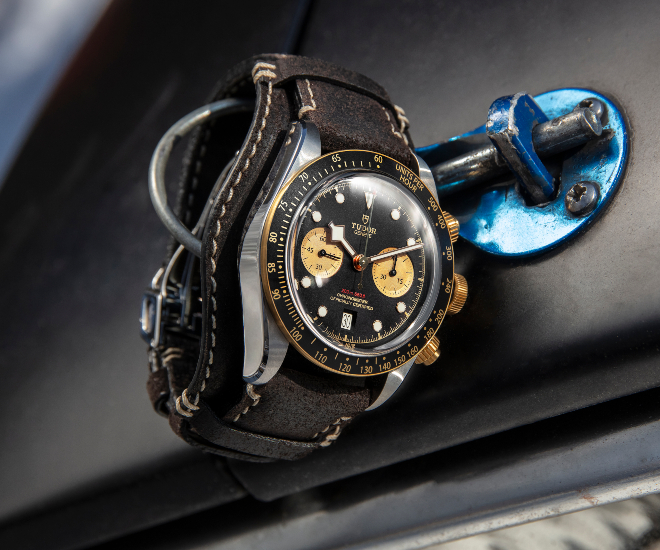 Tudor-BB-Chrono-Featured.jpg