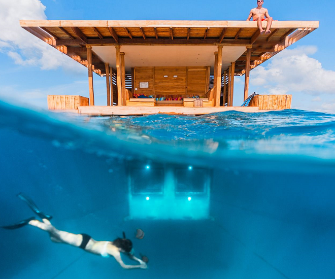 Australias-first-underwater-hotel-great-barrier-reef-luxuo-featured.png